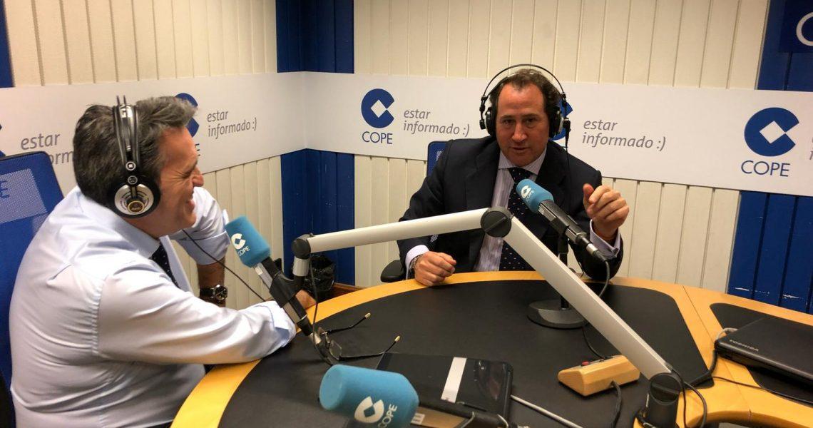 AlquilaMejor_Bruno-en-radio_Cope