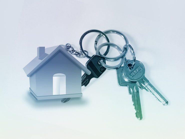 Alternativas para alquilar tu casa con seguridad