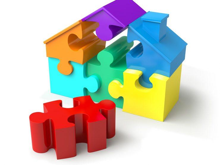 Recomendaciones para destacar tu piso en alquiler
