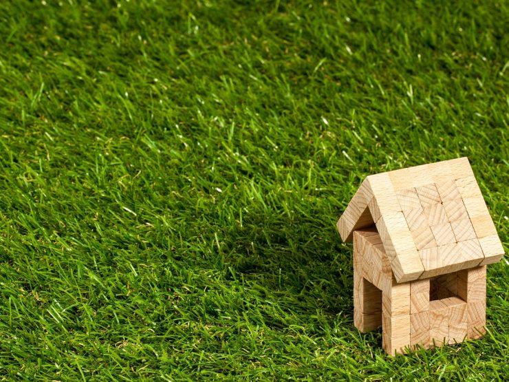 El aumento de demanda del alquiler: rentabilidad de la vivienda