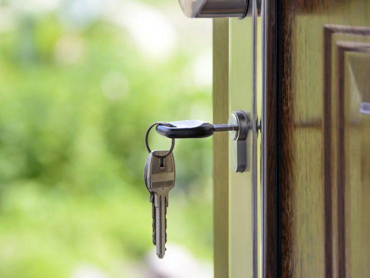 Todo lo que necesitas saber sobre un seguro de impago del alquiler