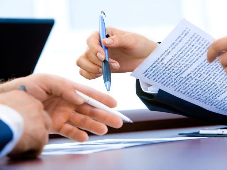 Razones para contratar un seguro del alquiler