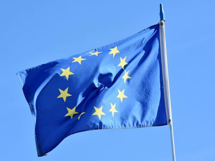 El precio del alquiler se aproxima a la media de la UE