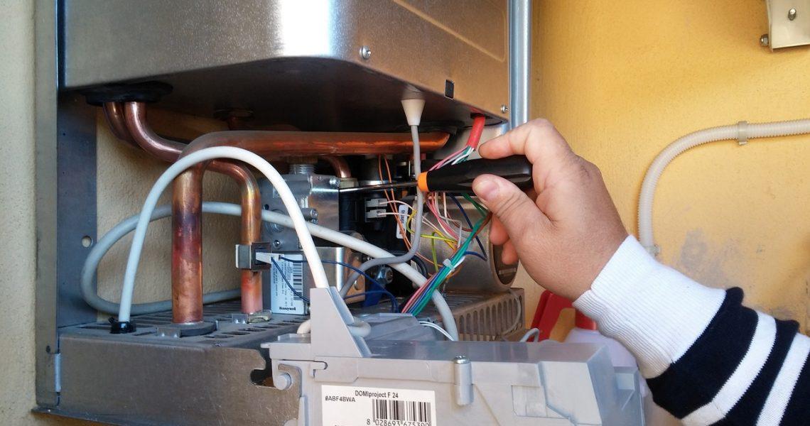 boiler-1816642_1280