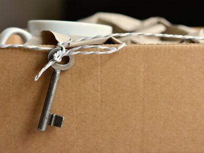¿Qué hacer cuando un inquilino deja tu piso de alquiler?