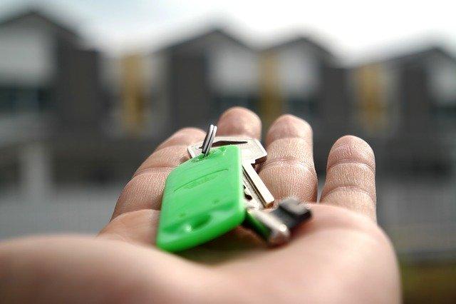 Cómo puedo alquilar mi vivienda de forma segura