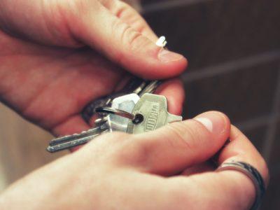 Derechos y obligaciones como propietario de una vivienda de alquiler