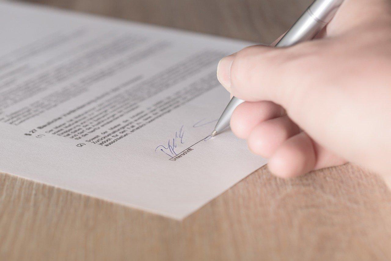 clausulas contrato alquiler
