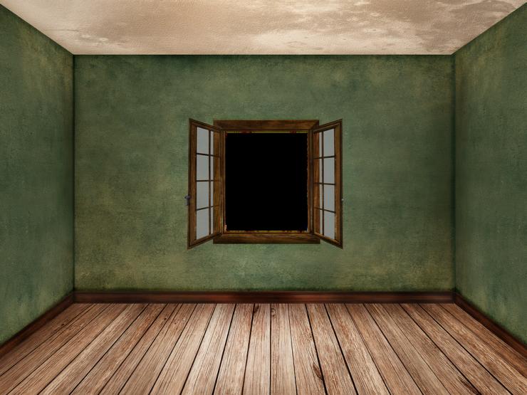 ¿Qué hacer si un inquilino quiere irse antes de que acabe el contrato?